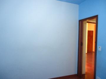 Alugar Apartamentos / Apto Padrão em Sorocaba apenas R$ 700,00 - Foto 6