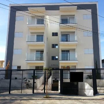 Alugar Apartamentos / Apto Padrão em Sorocaba. apenas R$ 270.000,00