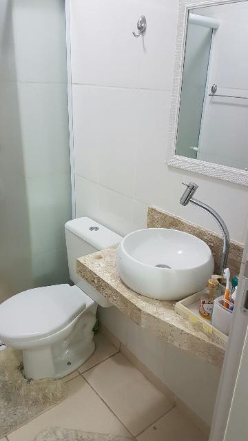 Comprar Apartamentos / Apto Padrão em Sorocaba apenas R$ 215.000,00 - Foto 12