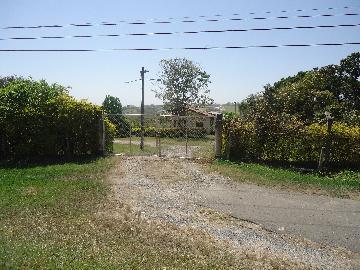 Sorocaba Parque Reserva Fazenda Imperial Comercial Locacao R$ 2.500,00 2 Dormitorios 8 Vagas Area do terreno 2000.00m2