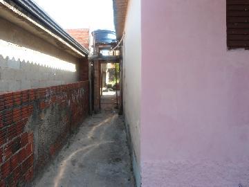 Comprar Casas / em Bairros em Votorantim apenas R$ 230.000,00 - Foto 6