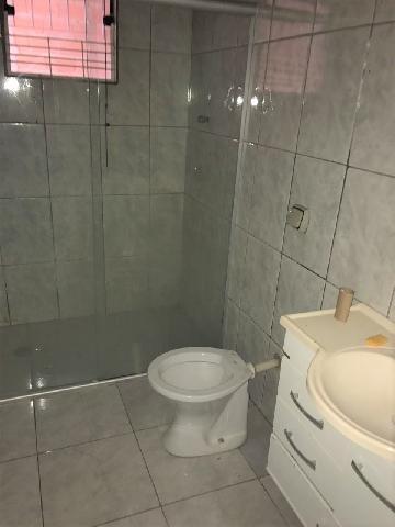 Alugar Casas / em Bairros em Sorocaba apenas R$ 500,00 - Foto 4