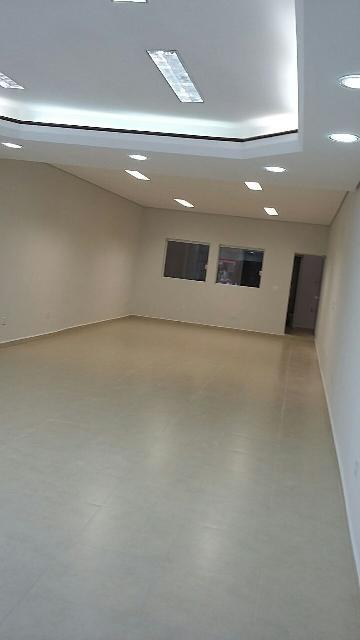 Alugar Salão Comercial / Negócios em Sorocaba R$ 6.000,00 - Foto 2