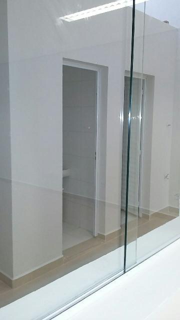 Alugar Salão Comercial / Negócios em Sorocaba R$ 6.000,00 - Foto 4