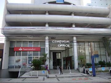 Alugar Comercial / Salas em Sorocaba. apenas R$ 1.400,00