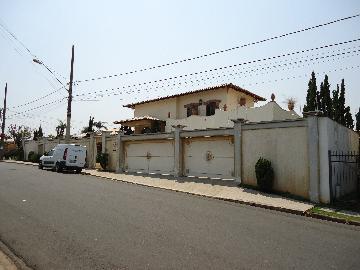 Sorocaba Jardim Santa Rosalia Comercial Locacao R$ 20.000,00 3 Dormitorios 8 Vagas Area do terreno 1000.00m2