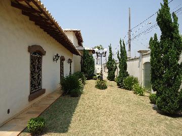Alugar Casa / Finalidade Comercial em Sorocaba R$ 20.000,00 - Foto 3