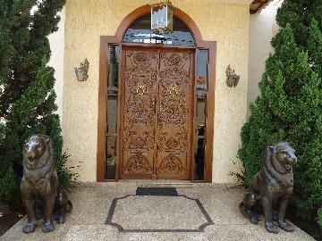Alugar Casa / Finalidade Comercial em Sorocaba R$ 20.000,00 - Foto 4