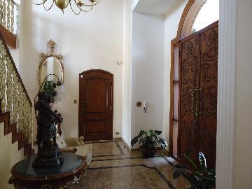 Alugar Casa / Finalidade Comercial em Sorocaba R$ 20.000,00 - Foto 5