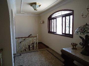 Alugar Casa / Finalidade Comercial em Sorocaba R$ 20.000,00 - Foto 9