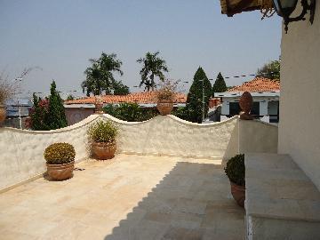 Alugar Casa / Finalidade Comercial em Sorocaba R$ 20.000,00 - Foto 12