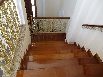 Alugar Casa / Finalidade Comercial em Sorocaba R$ 20.000,00 - Foto 15