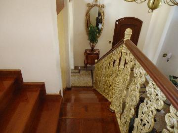 Alugar Casa / Finalidade Comercial em Sorocaba R$ 20.000,00 - Foto 16