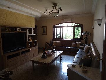 Alugar Casa / Finalidade Comercial em Sorocaba R$ 20.000,00 - Foto 18
