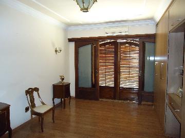 Alugar Casa / Finalidade Comercial em Sorocaba R$ 20.000,00 - Foto 21