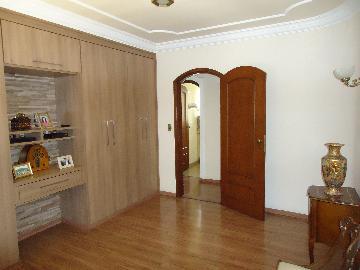 Alugar Casa / Finalidade Comercial em Sorocaba R$ 20.000,00 - Foto 22