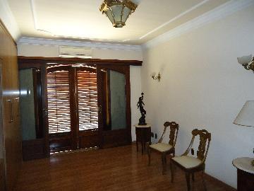 Alugar Casa / Finalidade Comercial em Sorocaba R$ 20.000,00 - Foto 23