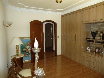 Alugar Casa / Finalidade Comercial em Sorocaba R$ 20.000,00 - Foto 24