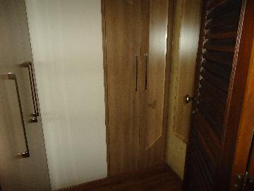 Alugar Casa / Finalidade Comercial em Sorocaba R$ 20.000,00 - Foto 26