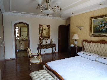 Alugar Casa / Finalidade Comercial em Sorocaba R$ 20.000,00 - Foto 28