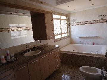Alugar Casa / Finalidade Comercial em Sorocaba R$ 20.000,00 - Foto 29