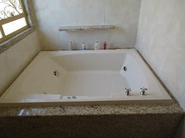 Alugar Casa / Finalidade Comercial em Sorocaba R$ 20.000,00 - Foto 30
