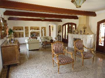 Alugar Casa / Finalidade Comercial em Sorocaba R$ 20.000,00 - Foto 31