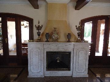 Alugar Casa / Finalidade Comercial em Sorocaba R$ 20.000,00 - Foto 33
