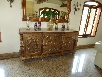 Alugar Casa / Finalidade Comercial em Sorocaba R$ 20.000,00 - Foto 34