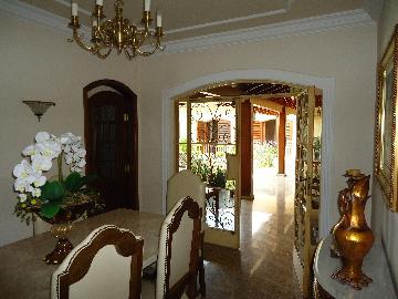 Alugar Casa / Finalidade Comercial em Sorocaba R$ 20.000,00 - Foto 39