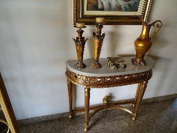 Alugar Casa / Finalidade Comercial em Sorocaba R$ 20.000,00 - Foto 41