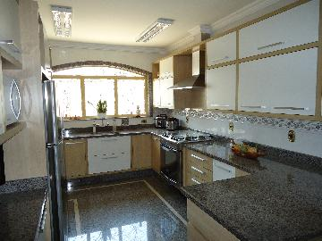 Alugar Casa / Finalidade Comercial em Sorocaba R$ 20.000,00 - Foto 42