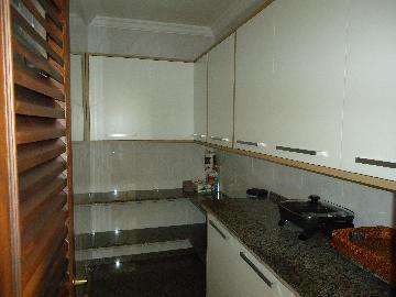 Alugar Casa / Finalidade Comercial em Sorocaba R$ 20.000,00 - Foto 44