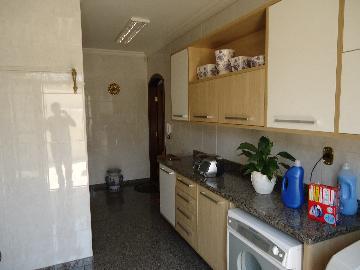 Alugar Casa / Finalidade Comercial em Sorocaba R$ 20.000,00 - Foto 46