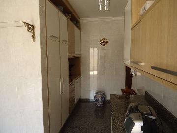 Alugar Casa / Finalidade Comercial em Sorocaba R$ 20.000,00 - Foto 47