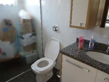 Alugar Casa / Finalidade Comercial em Sorocaba R$ 20.000,00 - Foto 49