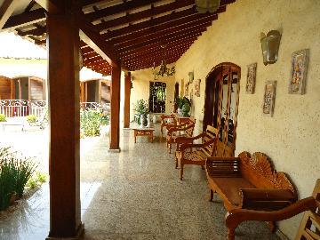 Alugar Casa / Finalidade Comercial em Sorocaba R$ 20.000,00 - Foto 50