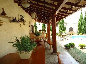 Alugar Casa / Finalidade Comercial em Sorocaba R$ 20.000,00 - Foto 51