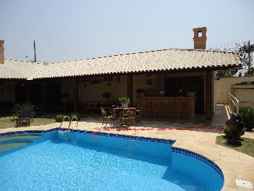 Alugar Casa / Finalidade Comercial em Sorocaba R$ 20.000,00 - Foto 54