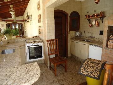 Alugar Casa / Finalidade Comercial em Sorocaba R$ 20.000,00 - Foto 55