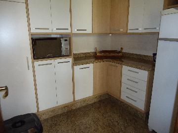 Alugar Casa / Finalidade Comercial em Sorocaba R$ 20.000,00 - Foto 57