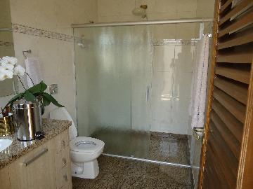 Alugar Casa / Finalidade Comercial em Sorocaba R$ 20.000,00 - Foto 59