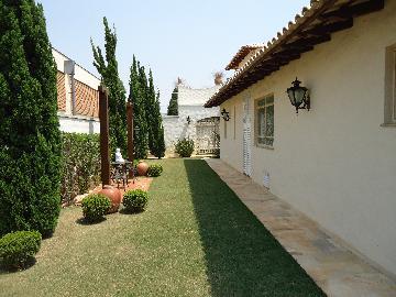 Alugar Casa / Finalidade Comercial em Sorocaba R$ 20.000,00 - Foto 65