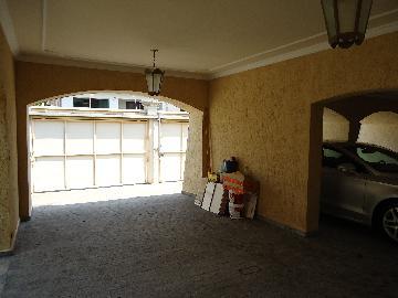 Alugar Casa / Finalidade Comercial em Sorocaba R$ 20.000,00 - Foto 69
