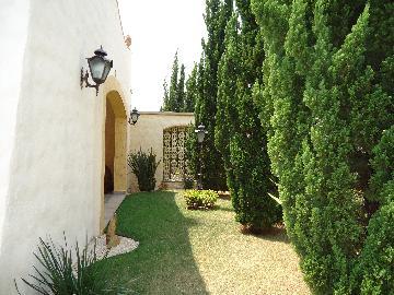 Alugar Casa / Finalidade Comercial em Sorocaba R$ 20.000,00 - Foto 72