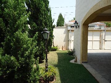 Alugar Casa / Finalidade Comercial em Sorocaba R$ 20.000,00 - Foto 73