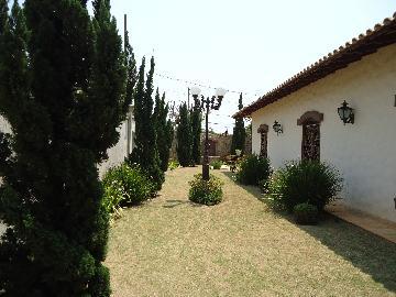 Alugar Casa / Finalidade Comercial em Sorocaba R$ 20.000,00 - Foto 74
