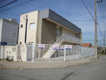 Alugar Apartamentos / Kitnet em Sorocaba. apenas R$ 500,00