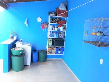 Comprar Casas / em Bairros em Sorocaba apenas R$ 250.000,00 - Foto 17