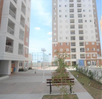 Alugar Apartamento / Padrão em Sorocaba R$ 2.300,00 - Foto 1